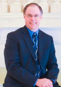 Chris Nelson for South Dakota Public Utilities Commision